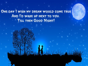 Top 10 Best Good Night Picture Sayings For Him | Best Shayari in Hindi ...