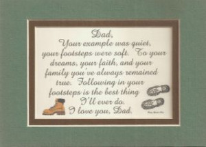 Images Of Dad Father Personalized Poem Birthday Fathers Day Gift Idea