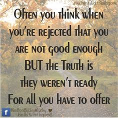 Quotes, Go Separation Way Quotes, Amazing Quotes, Inspirational Quotes ...
