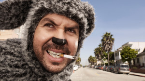 What do people named Wilfred look like