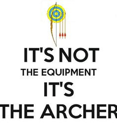 ... archery quotes arrow archeri sport archery hunting quotes bow