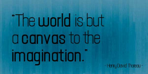 Quotes About Imagination Imagination quotes
