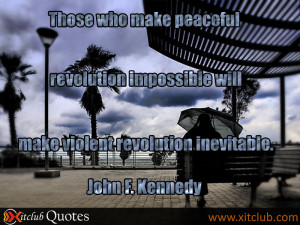 16118-20-most-famous-quotes-john-f-kennedy-popular-quote-john-f ...
