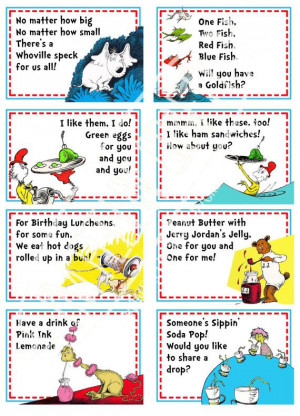 ... dr seuss party food labels ref sr gallery 40 ga search query dr