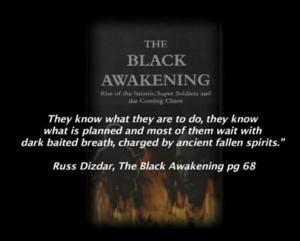 Black Relationship Quotes Mj 2012 black awakening quote