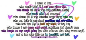 Boy Quotes and Saying Images and Boy Quotes Pictures Codes, Page 12 ...