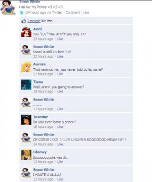 funny disney princess jokes image search results