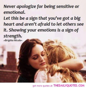 sensitive-emotional-big-heart-quote-pictures-quotes-sayings-pics.jpg