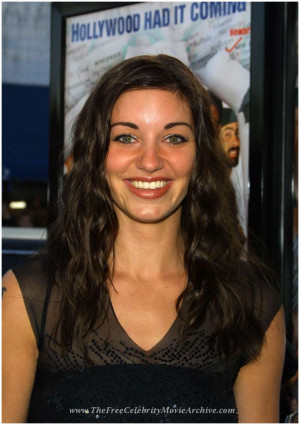 Bianca Kajlich Actress Born