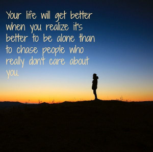 get your life quotes quotesgram