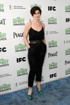 ... image courtesy gettyimages com names gaby hoffmann gaby hoffmann
