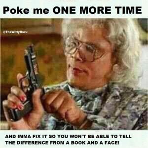 Funny Madea Quotes Tumblr