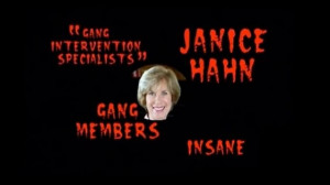 janice hahn attack ad