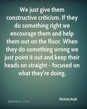 constructive criticism quotes 289 x 361 16 kb jpeg courtesy of quotehd ...