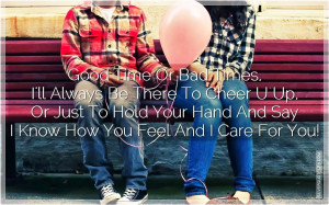 Good Times Or Bad Times, Picture Quotes, Love Quotes, Sad Quotes ...