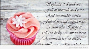 Birthday-wishes-for-father-in-law-Quotes-Pictures-Messages-Images ...