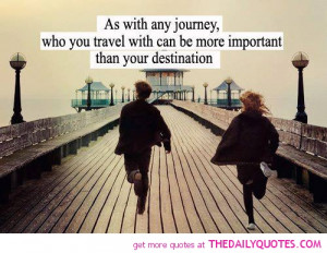 love-travel-quote-pictures-relationship-quotes-pictures-pics.jpg