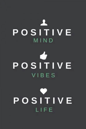 28 #Positive #Quotes That Would Motivate You to Live Life with a Smile