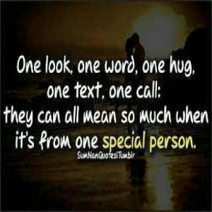 Romantic Good Morning Quotes For Him (16)