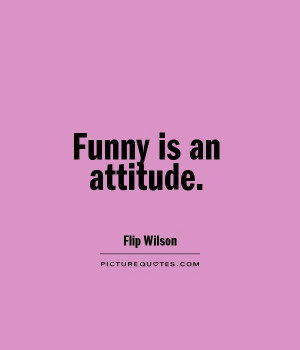 Quotes About Attitude Home Inspiration Funny Haters