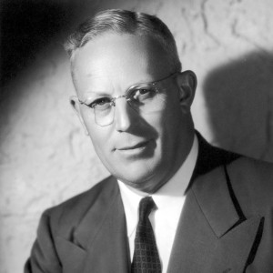 Earl Warren Appointed Chief Justice of Supreme Court Featured Hot