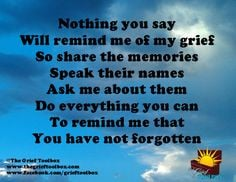 Comforting Sympathy and Grief Quotes