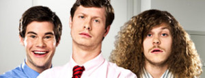 Funny Quotes From Workaholics Tv Show #25