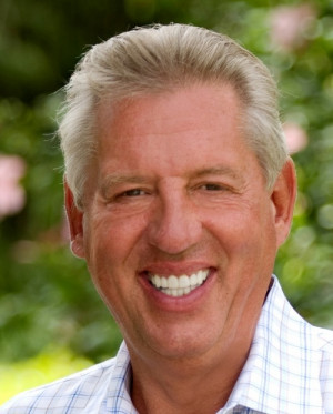 10 Questions with Mr. Leadership: John Maxwell