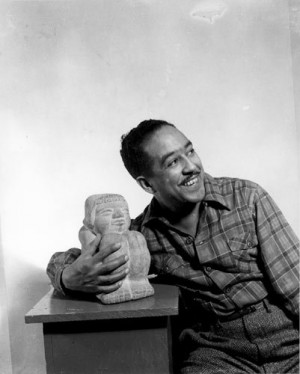 Description Langston Hughes.jpg