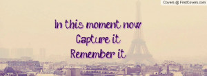 Capture Remember Gif Fairy