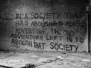 adventure, life, quotes, society