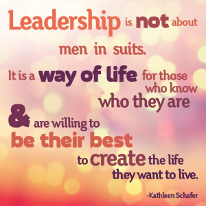 Women Leadership Quotes Women Quotes Tumblr About Men Pinterest Funny ...
