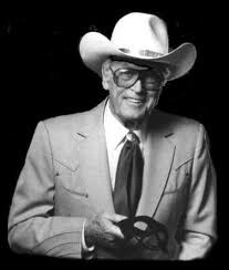 Clayton Moore Quotes & Sayings