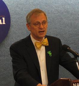 Thread: Oregon Democrat's Bill Would Legalize Medical Marijuana At ...