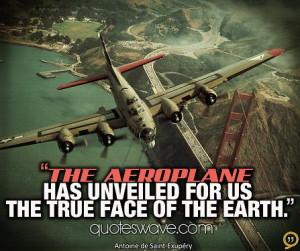 Famous Aviation Quotes Aviation quotes, famous quotes