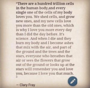 , Fray Talk, Fandoms Stuff, Clary Fray, Favorite Movies Book, Clary ...