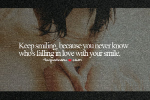 moving on quotes for girls girls quotes moving on quotes