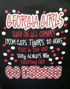... girls things georgia sweets georgia georgia peaches georgia bulldogs 1