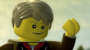 Lego-City-Undercover---Launch-Quotes-Trailer---WiiU.jpg