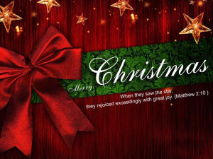 Best Funny Christmas Quotes From Movies 2014