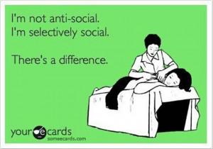 anti-social-funny-quotes