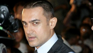 Aamir Khan Filmleri Video