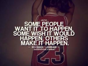michael jordan basketball quotes
