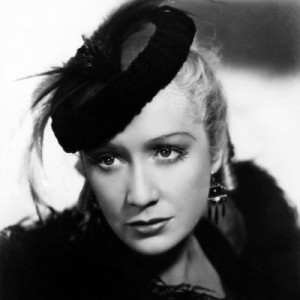 miriam hopkins hyde photos