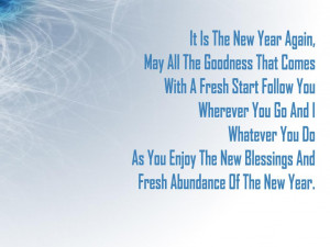 New Year 2014 Quotes For Boss