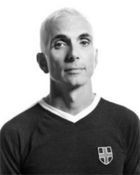 Art Alexakis (born Arthur Paul Alexakis on April 12, 1962) is the ...