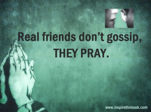 ... .com #god #pray #gossip #quote #christian #love #forgiveness