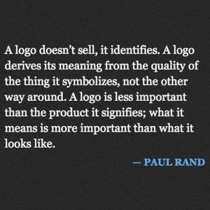 Quote_Paul-Rand-on-Logo-and-Design_US-1.jpg (500×500)