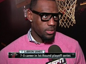 lebron-james-on-the-thunder-player-who-trashed-him-hes-stupid.jpg