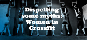 ... lazy crossfit women quotes crossfit women quotes crossfit women quotes